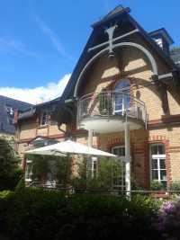 Sachverständigenbüro Angela Geck Hausverkauf Wohnungsverkauf