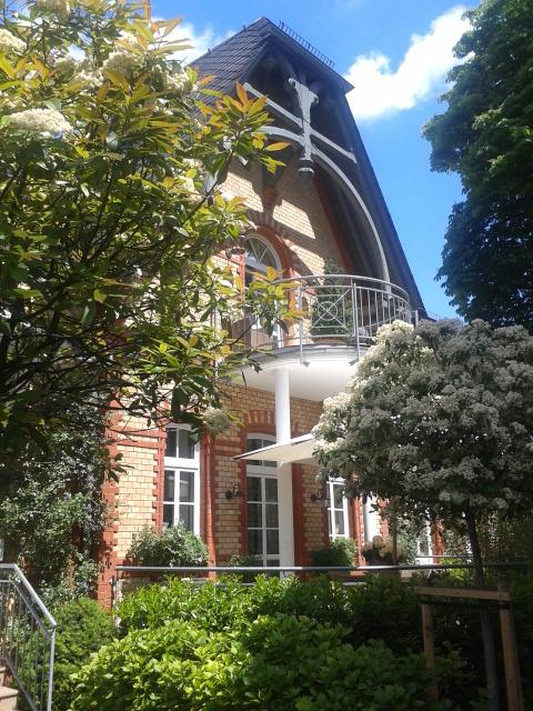 Angela Geck Sachverständigenbüro Immobilien Kurzgutachten bei Schenkung
