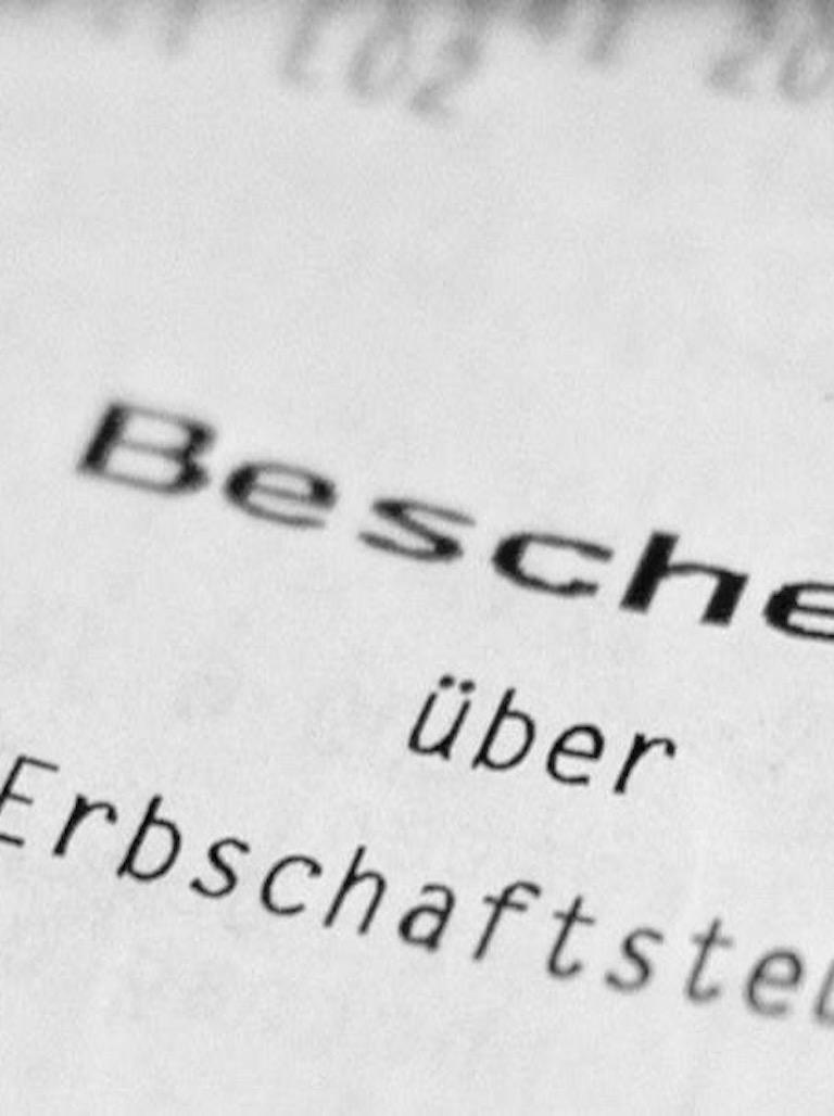 Sachverständigenbüro Angela Geck Steuer Spezial