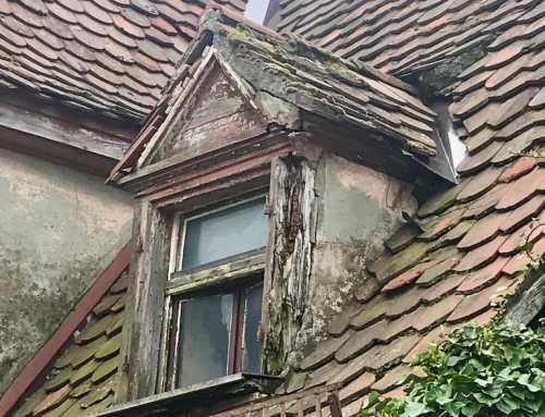 Erbschaftssteuer – Lohnt sich ein Immobilien Gutachten?