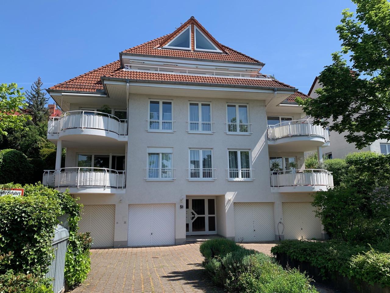 Sachverständigenbüro Angela Geck Immobilien Gutachten