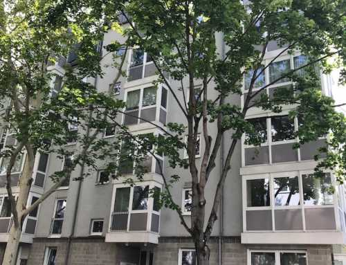 Verkaufsberatung beim Wohnungsverkauf – mehr Sicherheit beim Preis