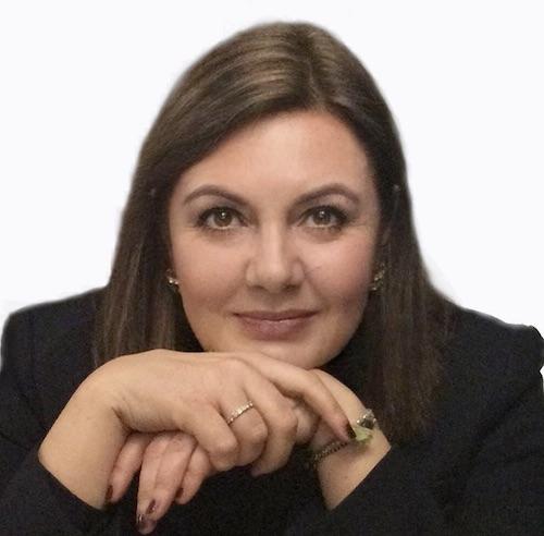 Angela Geck - Sachverständigenbüro